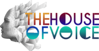 The House of Voice Logo