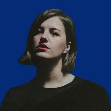Photo of Olivia Hally